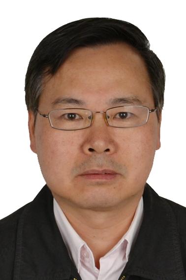 photo of DG Zhong.jpg