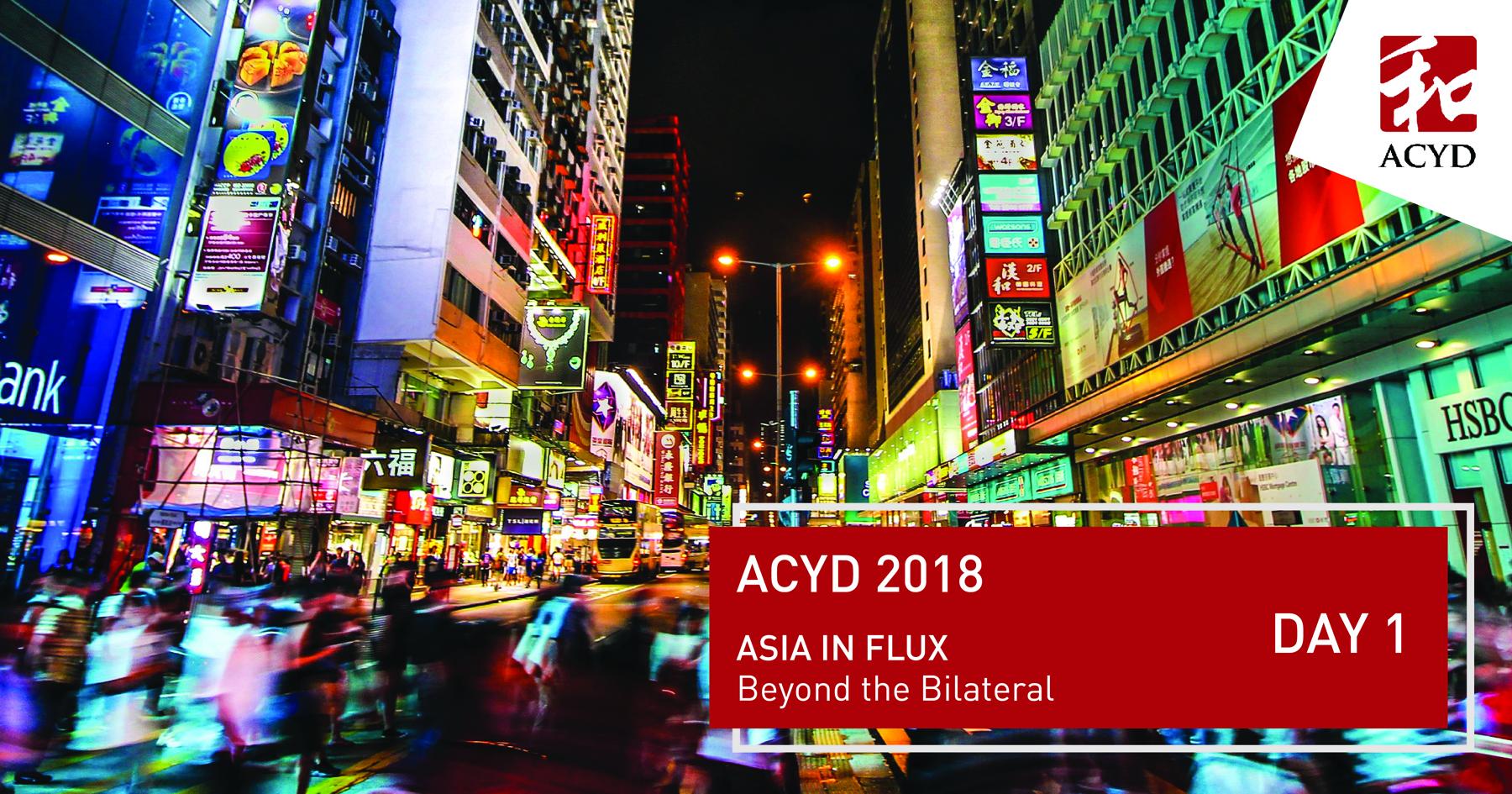 2018 ACYD DAY 1 @4x-100.jpg