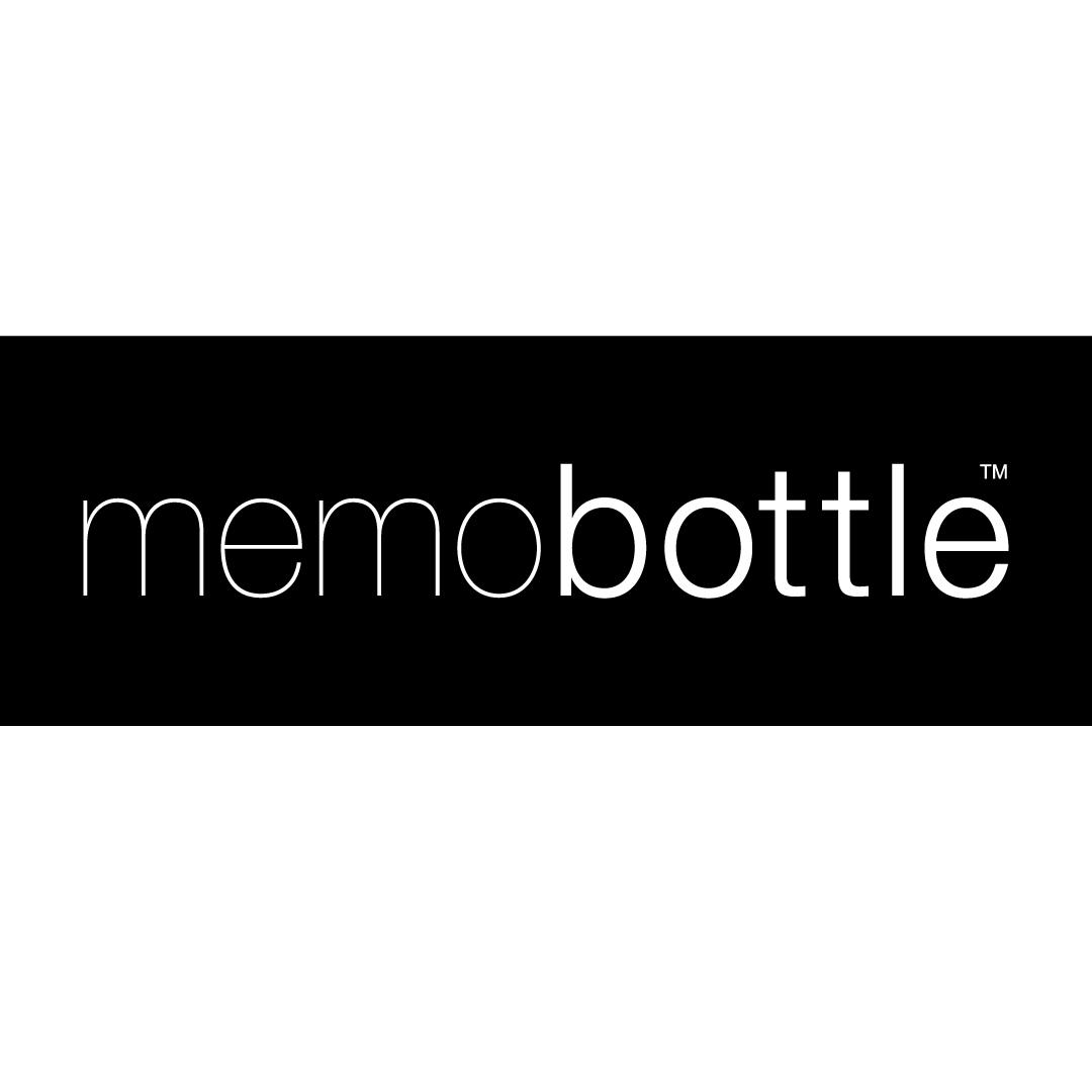 MEMOBOTTLE_LOGO.jpg