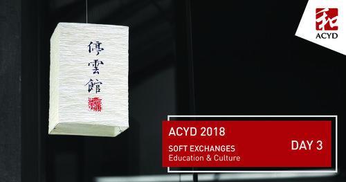 2018+ACYD+DAY+3+@4x-100.jpg