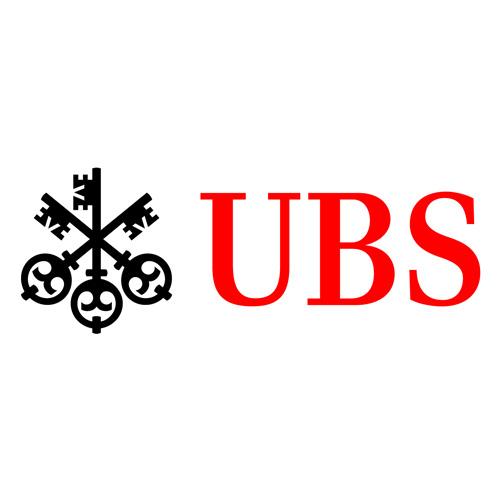ubs_semibold_4c.jpg