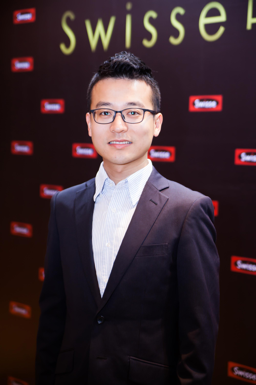 Travis Liu.jpg