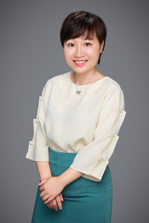 Shanzhen Luo.jpg