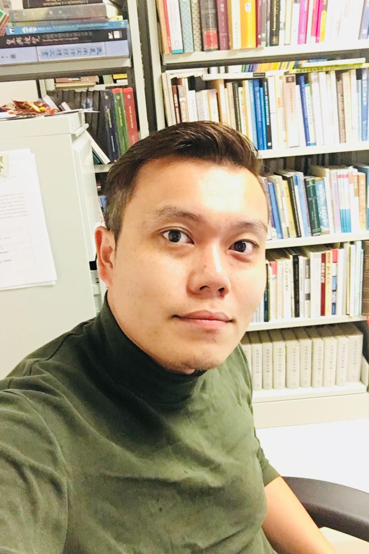 Zhou Xiaolei.jpg