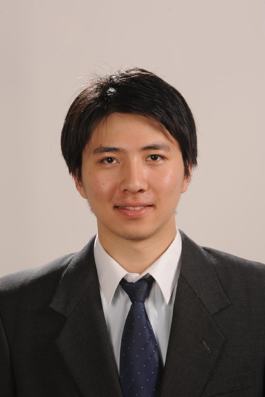 Chenkai Ma.JPG