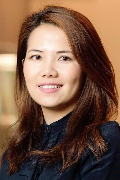 Maggie Zhou.jpg