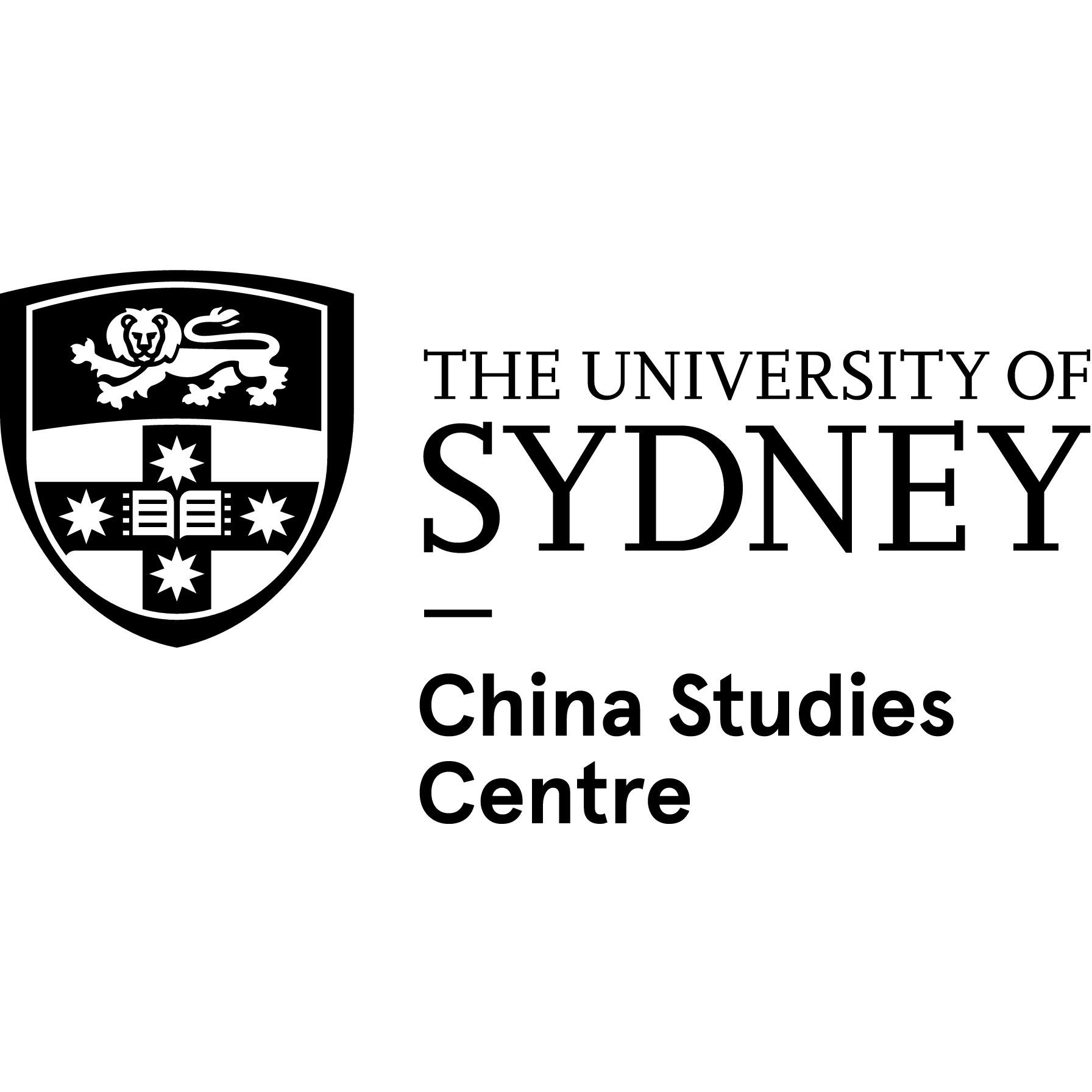 Uni-Sydney-logo-lockup-mono-CSC.jpg