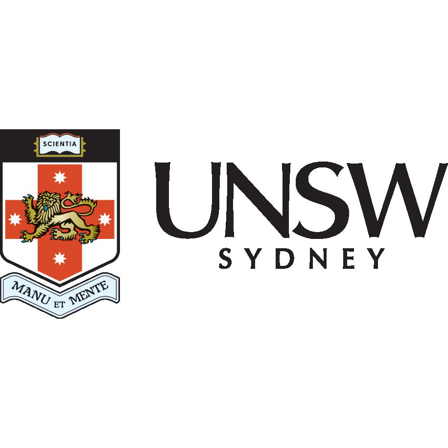 University of NSw - Sydney WHITE (1).png