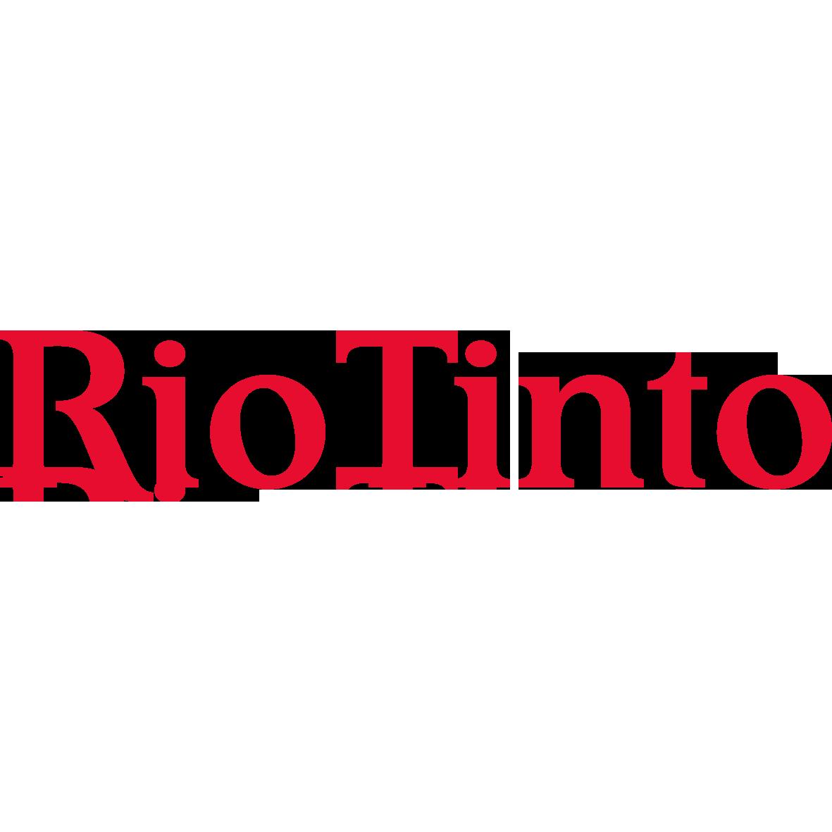 RioTinto_RGB.png