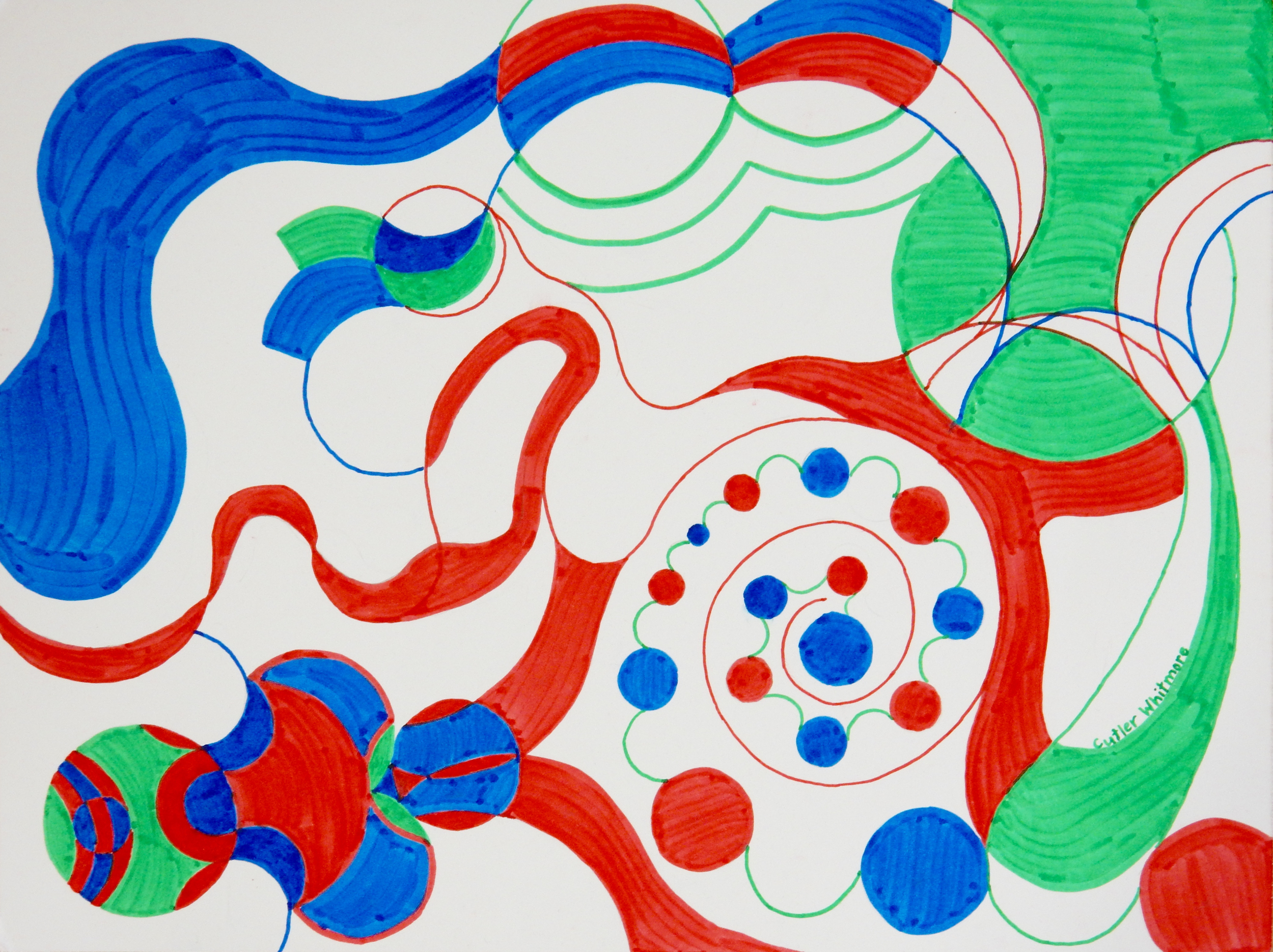 Cutler Whitmore.circles.markers