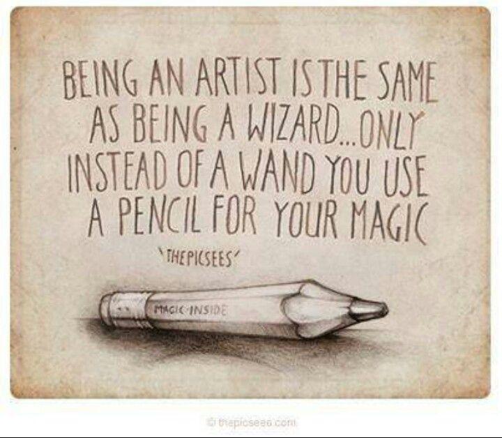 being an artist is the.jpg