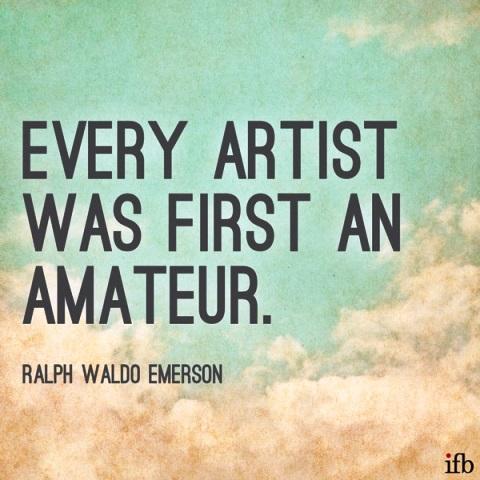 every artist was first.jpg