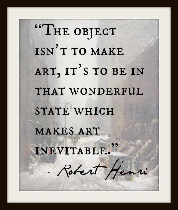 object isn't to make.jpg