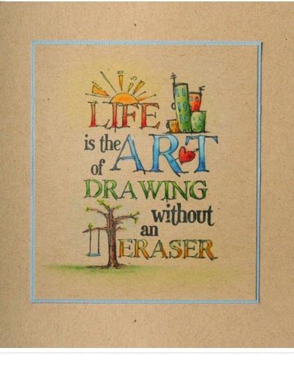 life-is-the-art.jpg