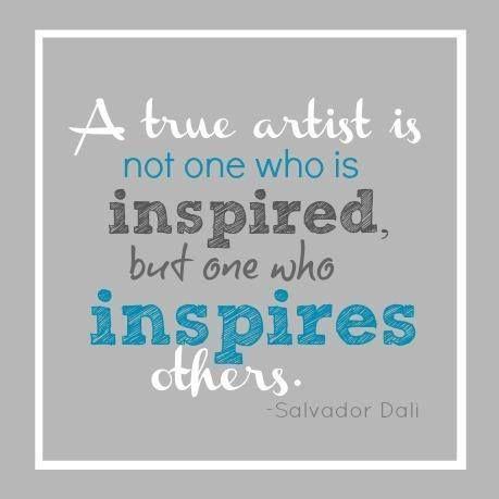 a true artist is .jpg