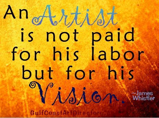 an artist is not paid.jpg