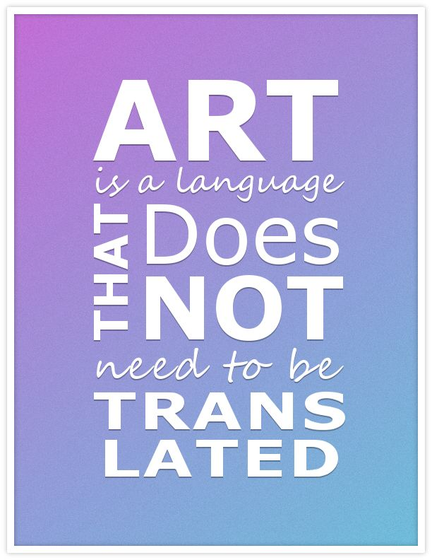 art is a language.jpg