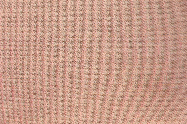 1782-71