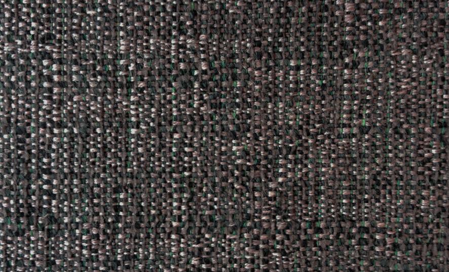 1750-07