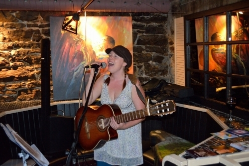 9+Artists+such+as+Tanya+Lipscomb+are+part+of+the+jazz+scene+at+Vineyards+Wine+Bar+Bistro.jpg