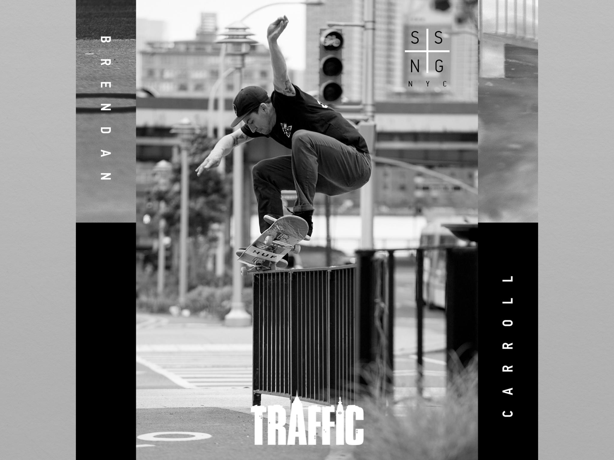 Traffic_App_H_0009_Layer Comp 10.jpg