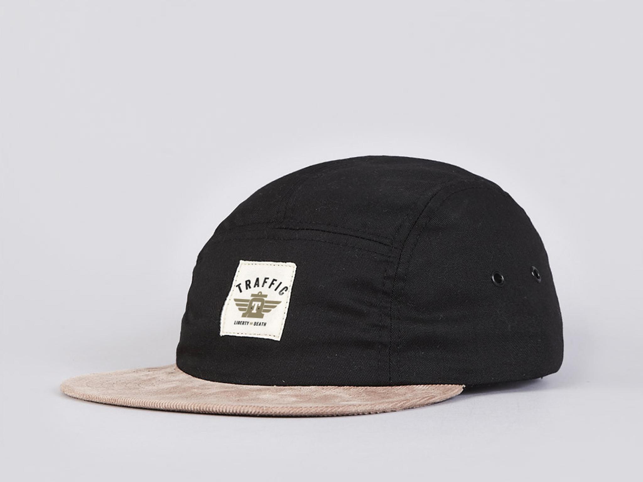 Traffic_Apparel_H_0005_Liberty-HAT-Black+Tan.jpg