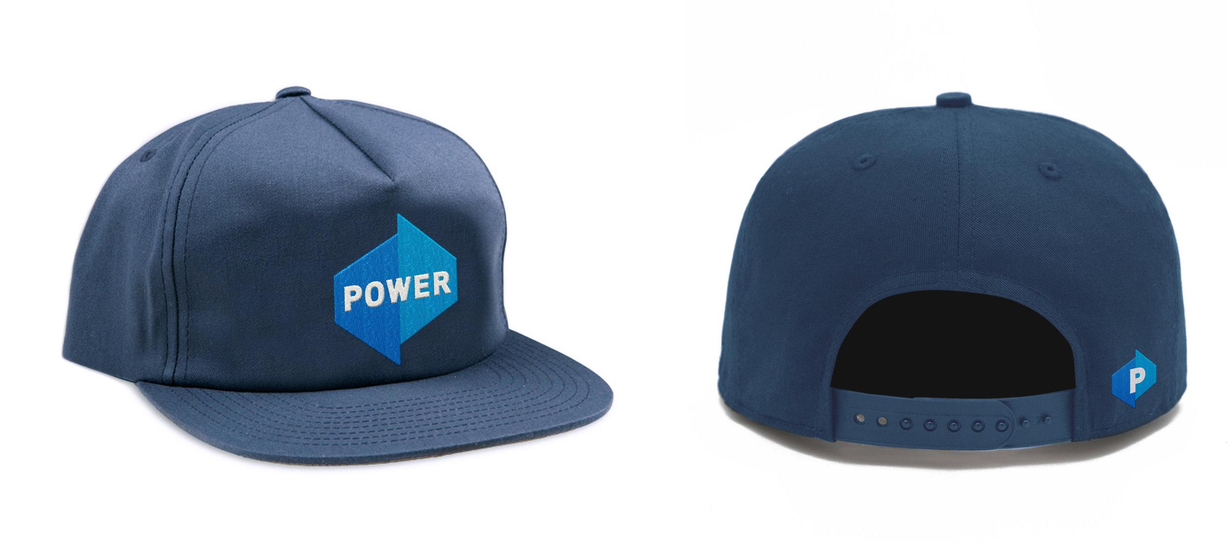 Power-Hat_Frnt+BK.jpg