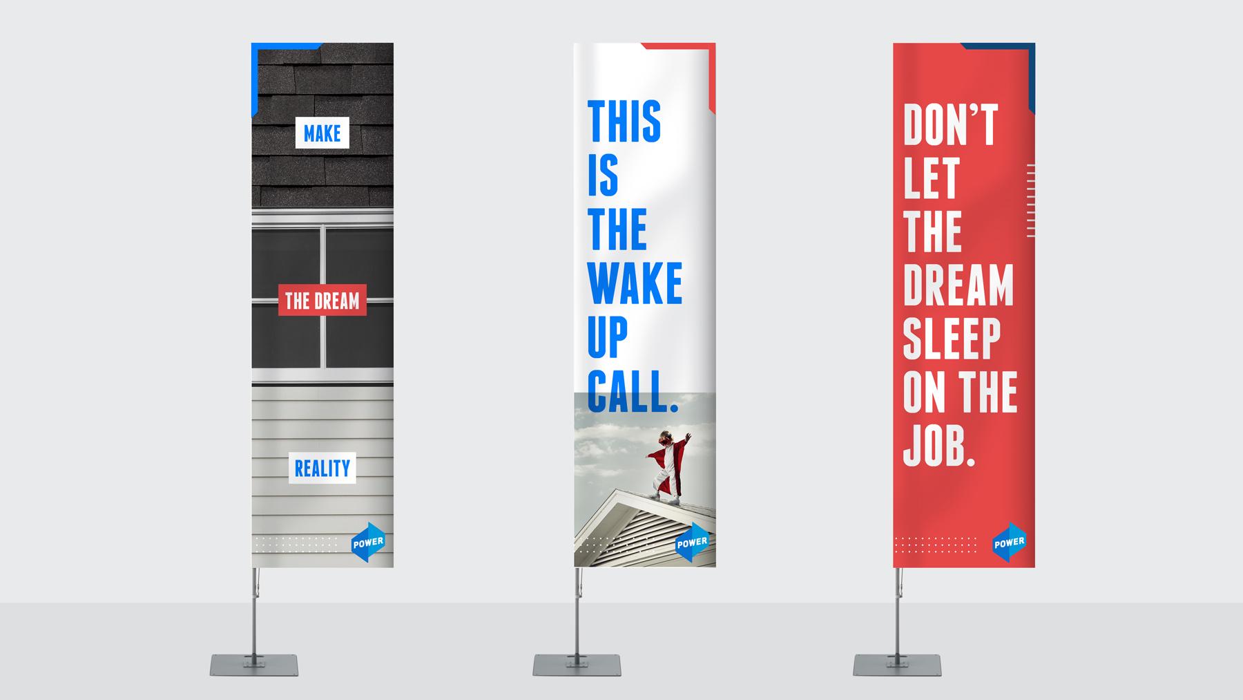 TradeShow-Banners_Logo.jpg