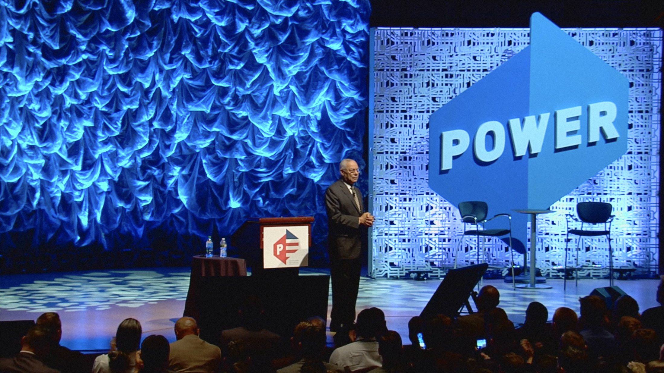 Power_Veterans_ColinPowell.png