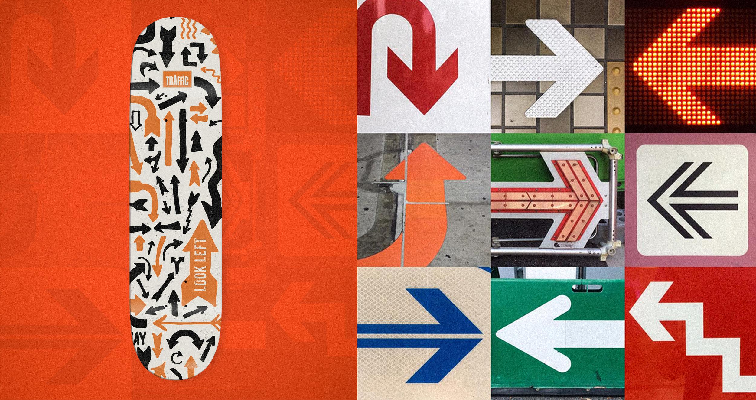 Traffic_Arrows_mock_New.jpg