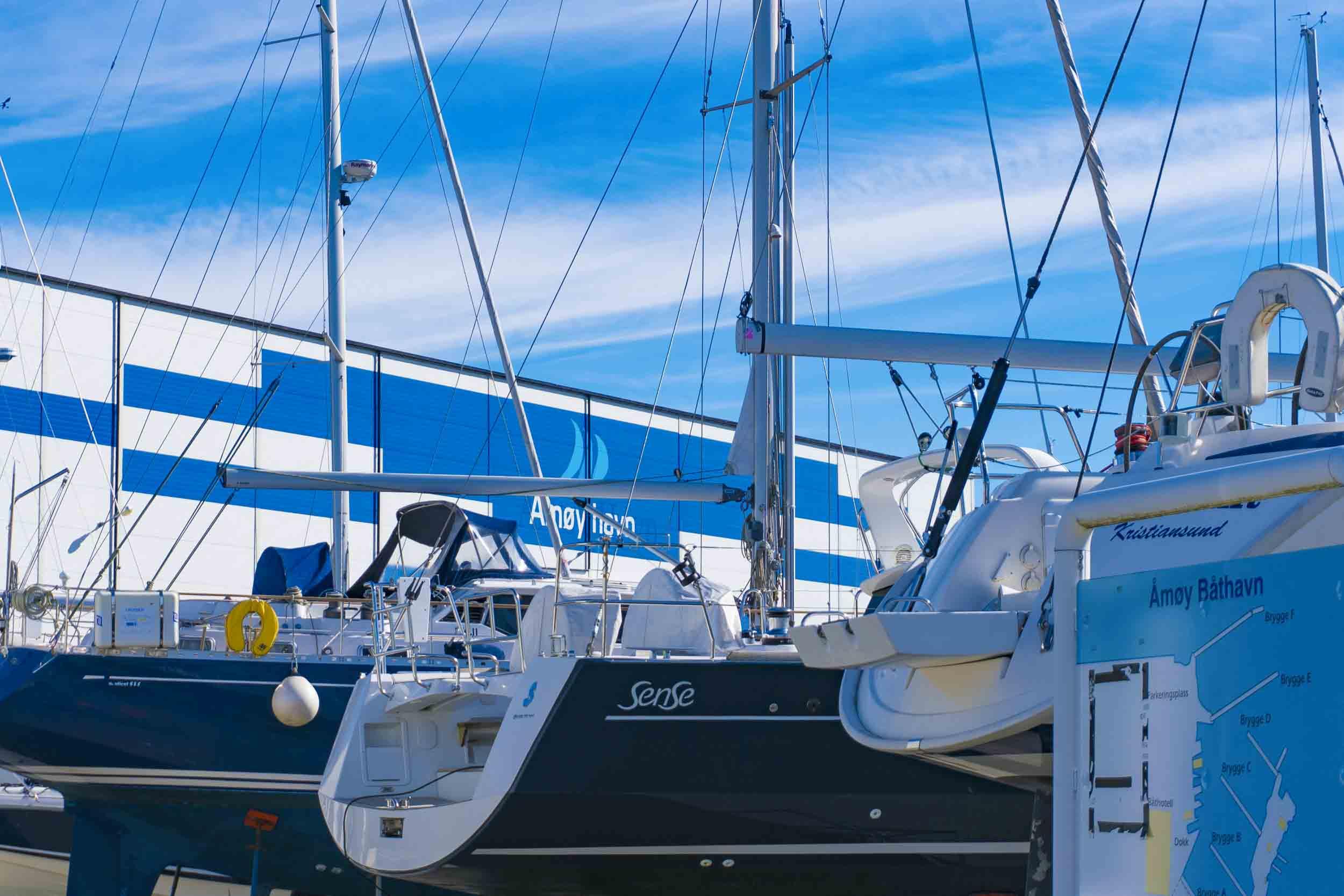 Åmøy havn 008_CSK0006Åmøy havn .jpg