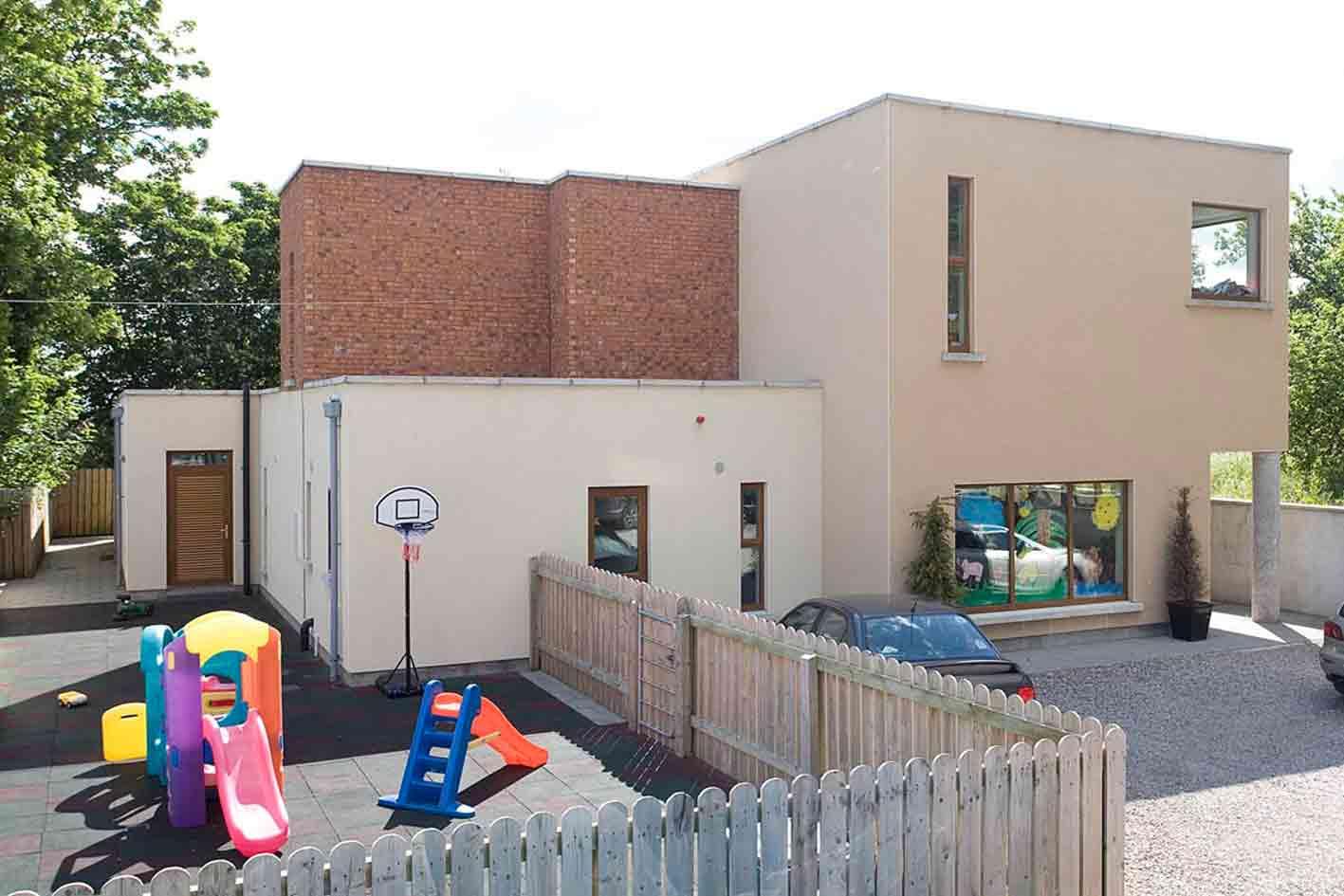 playschool-kingscourt-p2.jpg