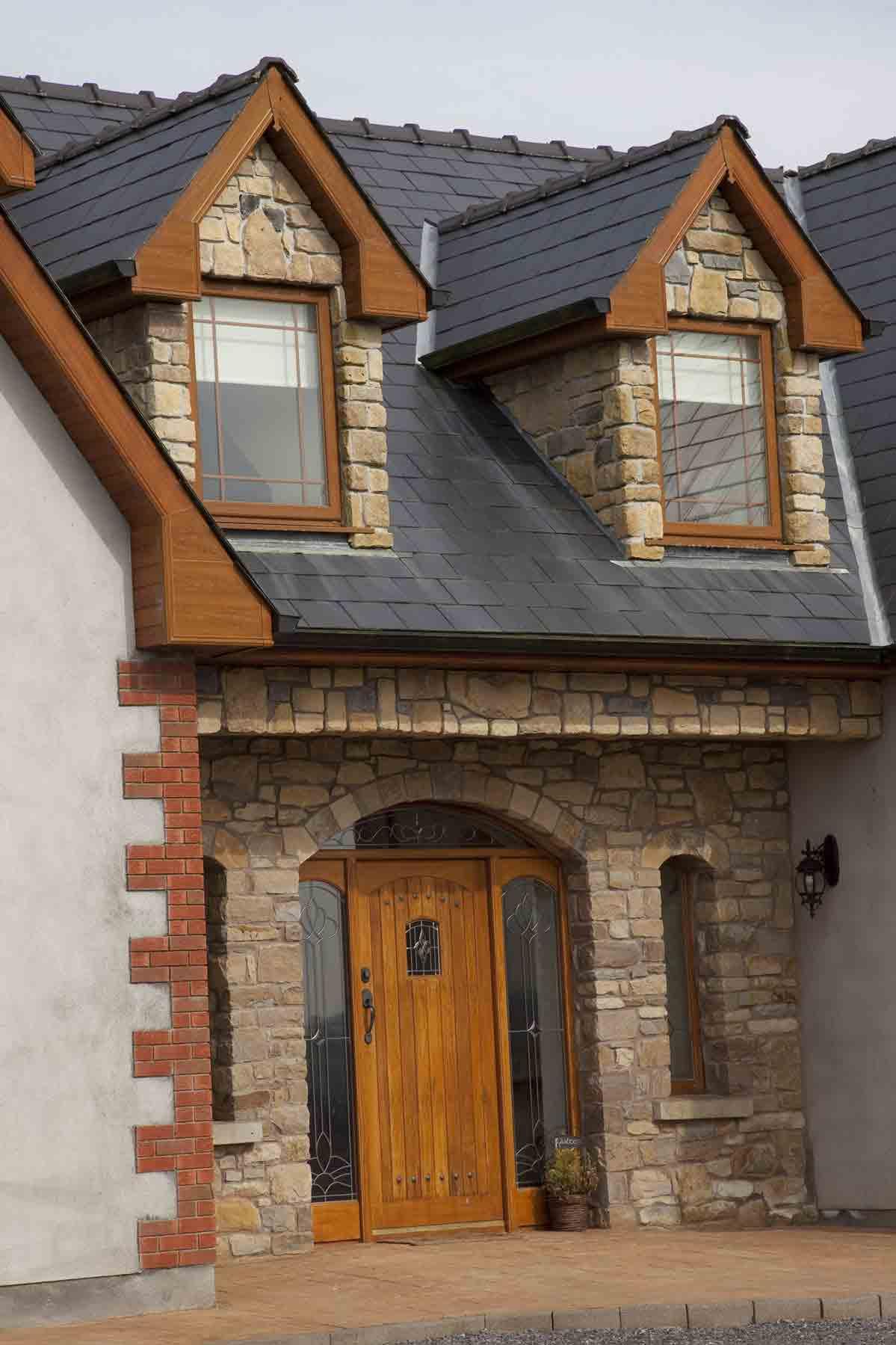 front-elevation-door.jpg