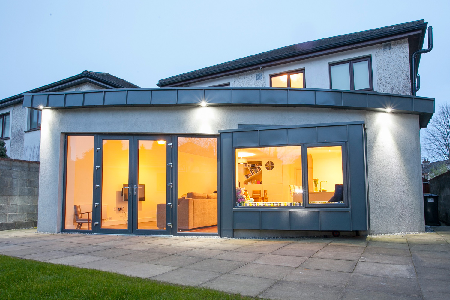 extension-Sallins-Naas.jpg