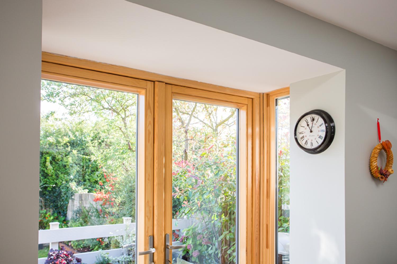 back-doors-interior-house-design-bray.jpg