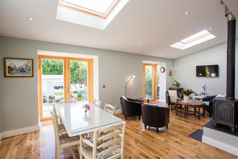 dinning-interior-design-open-plan-contemporary-house-bray.jpg