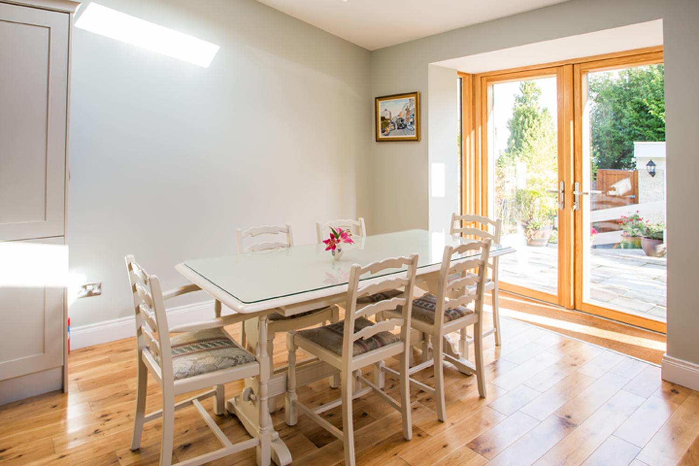 interior-design-open-dining-contemporary-house-bray.jpg
