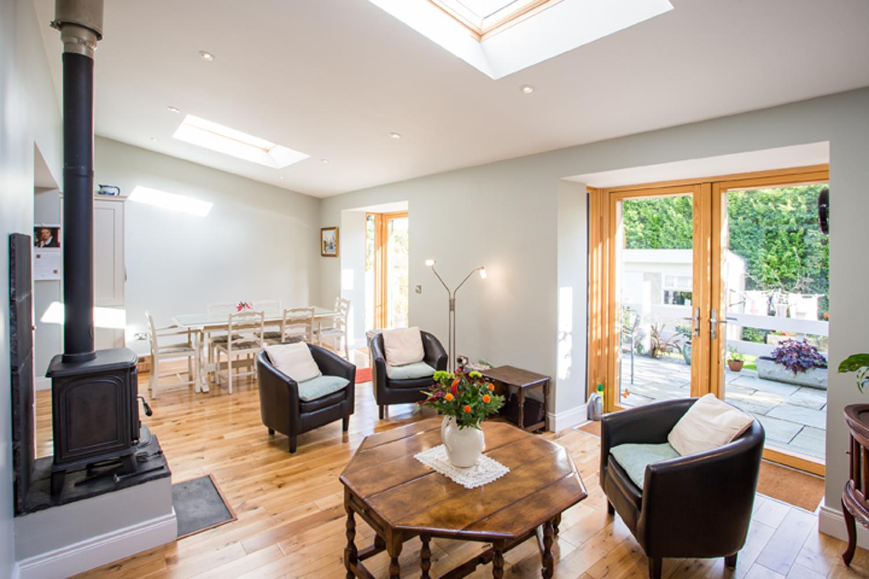 interior-design-open-livingroom-contemporary-house-bray.jpg