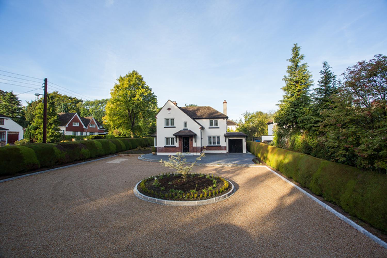 driveway-new-house-landscape-architecture-cornerways.jpg