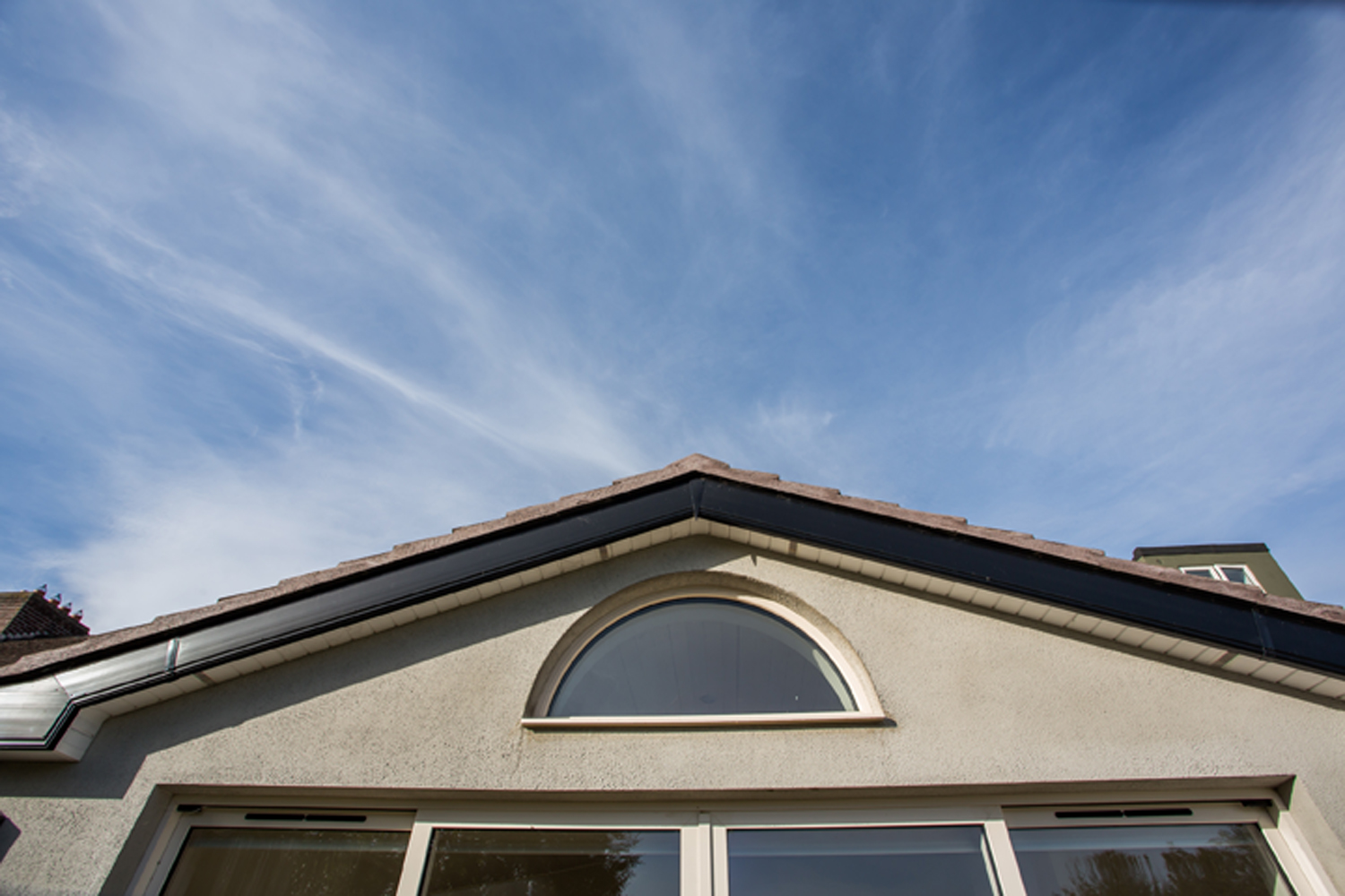 extension-top-exterior-roof-light-sky-view-priory-avenue.jpg