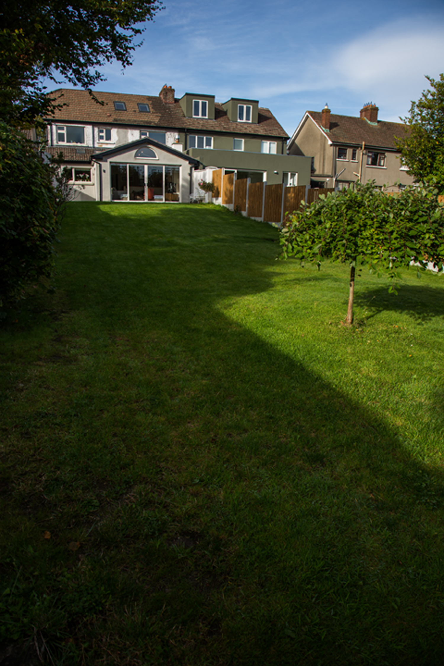 priory-avenue-back-garden-design.jpg