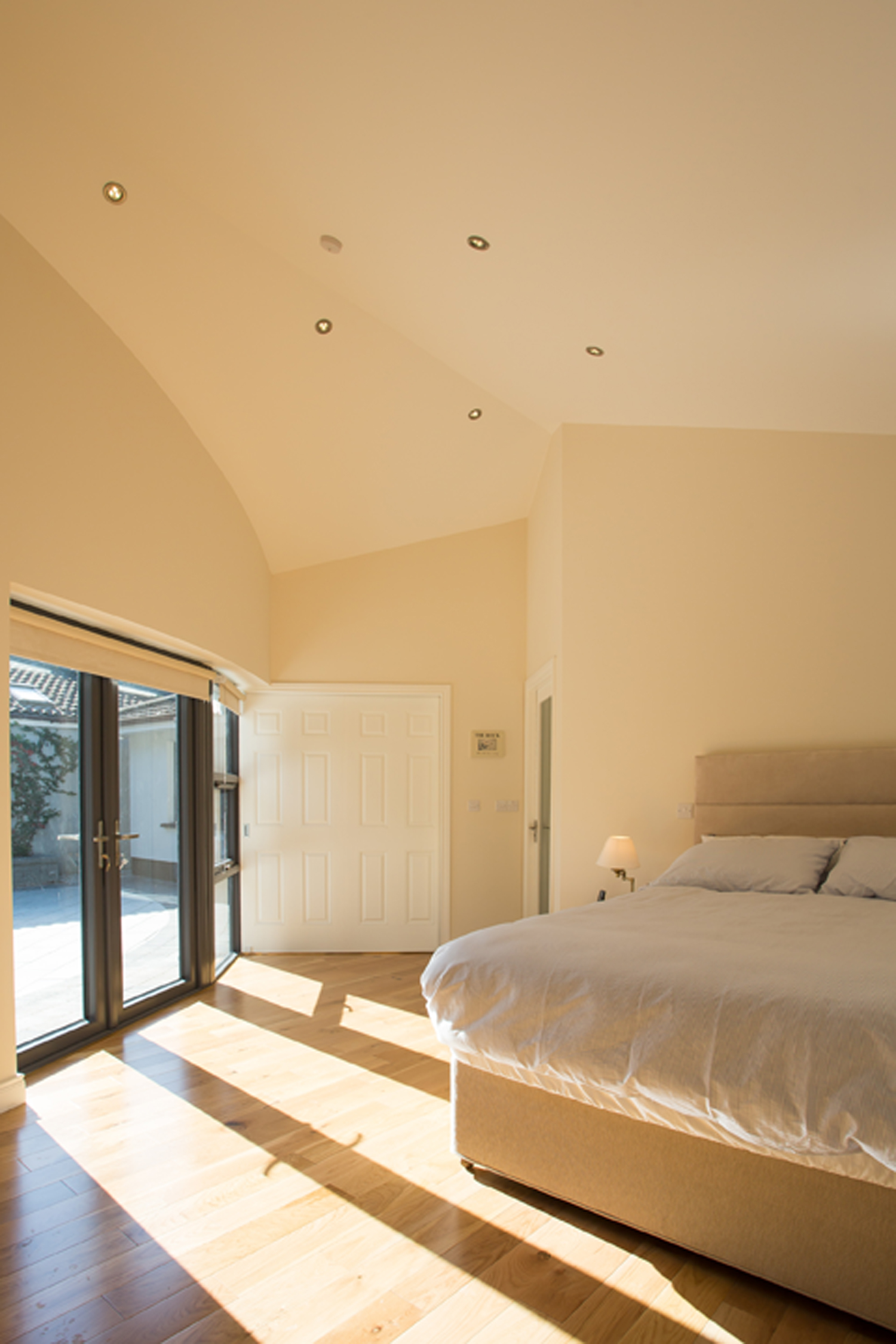 contemporary-bright-bedroom-extension-maynooth-house.jpg