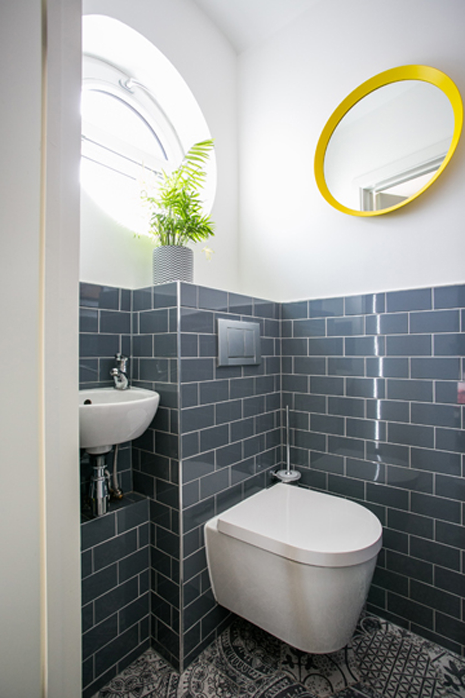 bathroom-interior-raheny.jpg