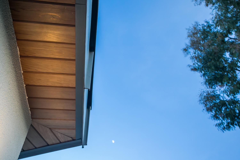 roof-design-finish-corner-raheny.jpg