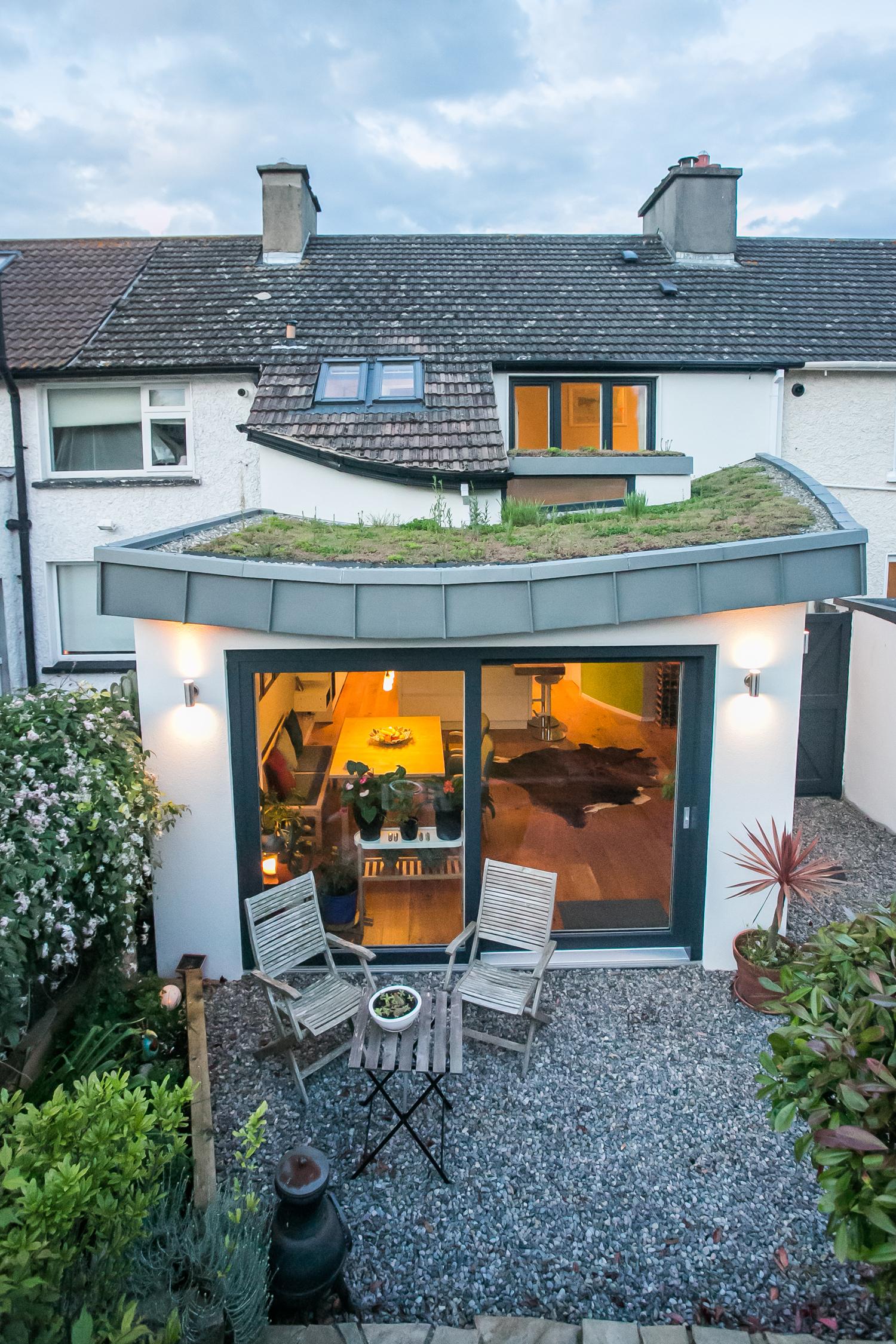 rear-elevation-roof-top-garden-raheny.jpg