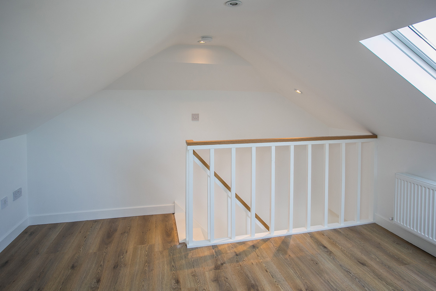 Watermill-raheny-internal-attic-upstairs.jpg