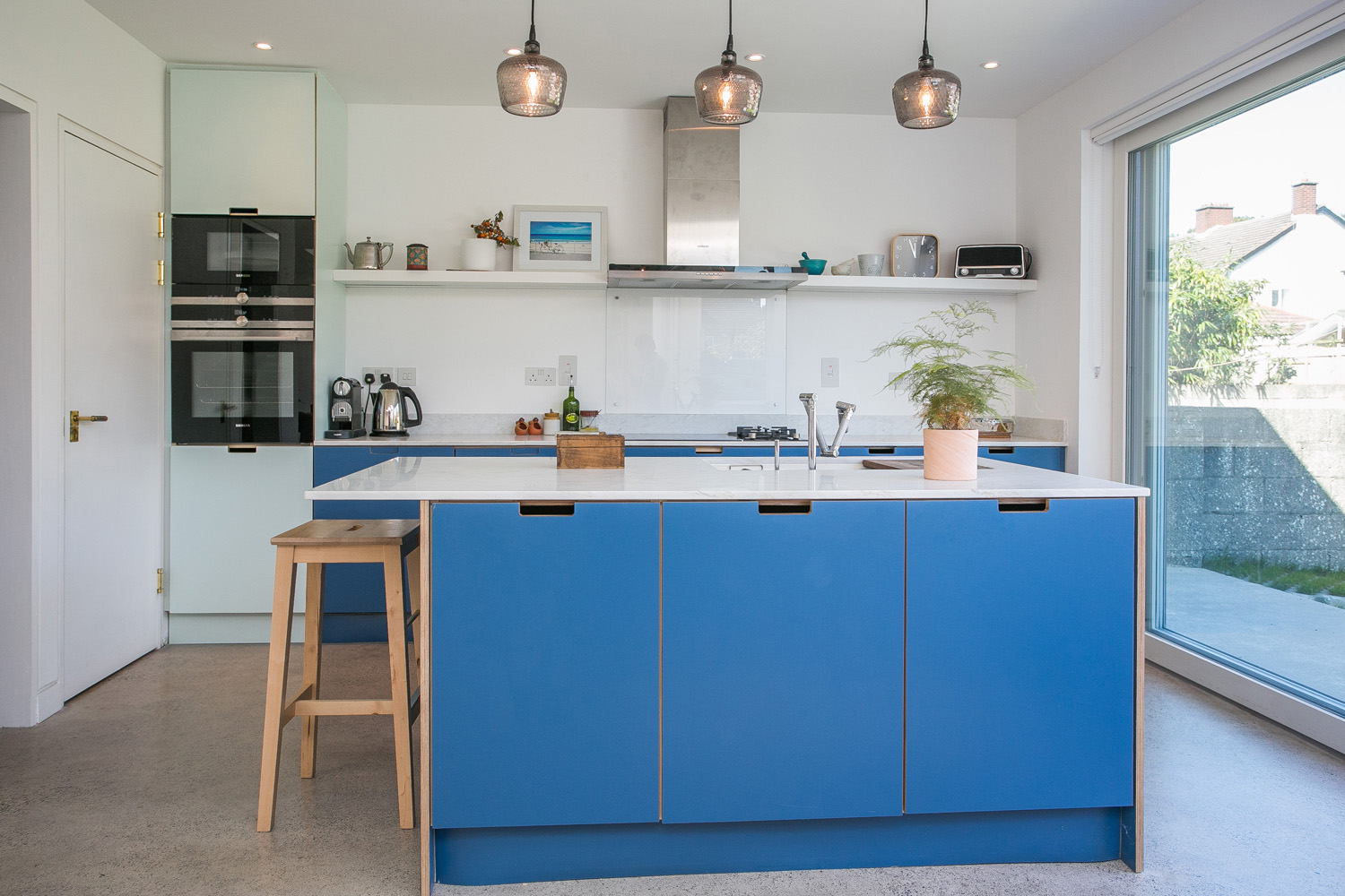 Watermill-raheny-kitchen-island.jpg
