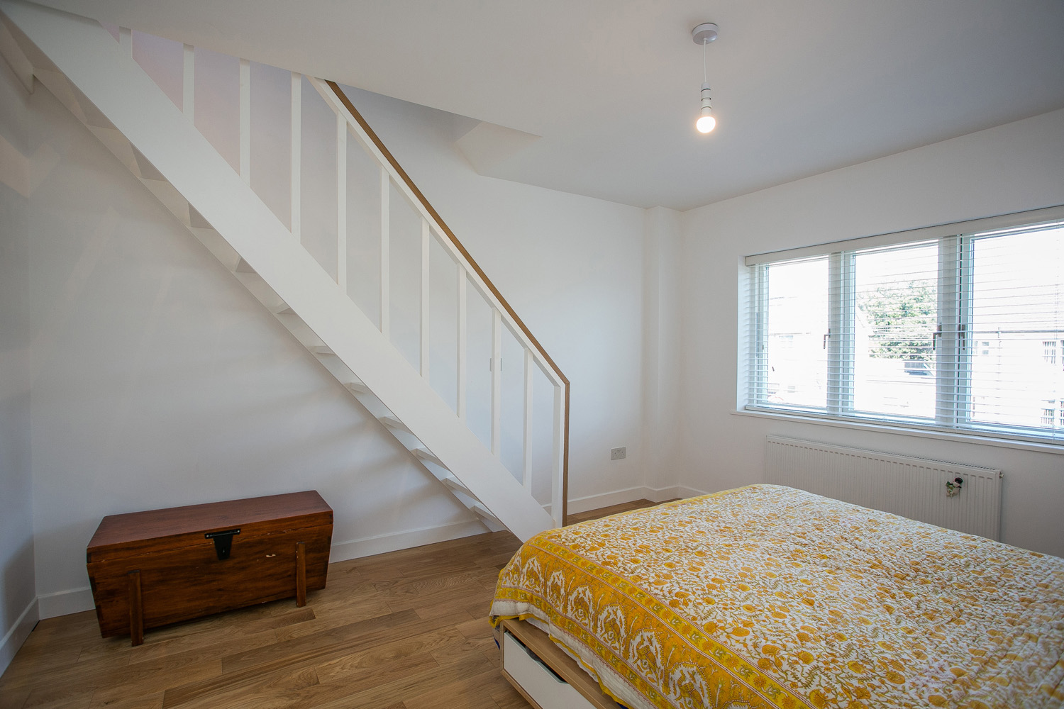 Watermill-bedroom-stairs-window.jpg