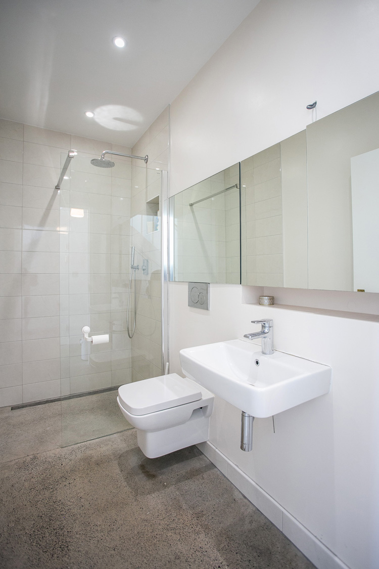 Watermill-raheny-bathroom-interior.jpg