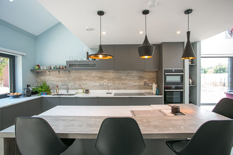 13_kitchen.jpeg